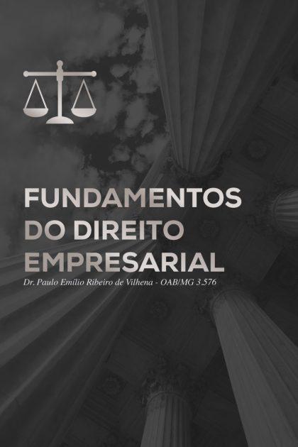fundamentos-do-direito-empresarial