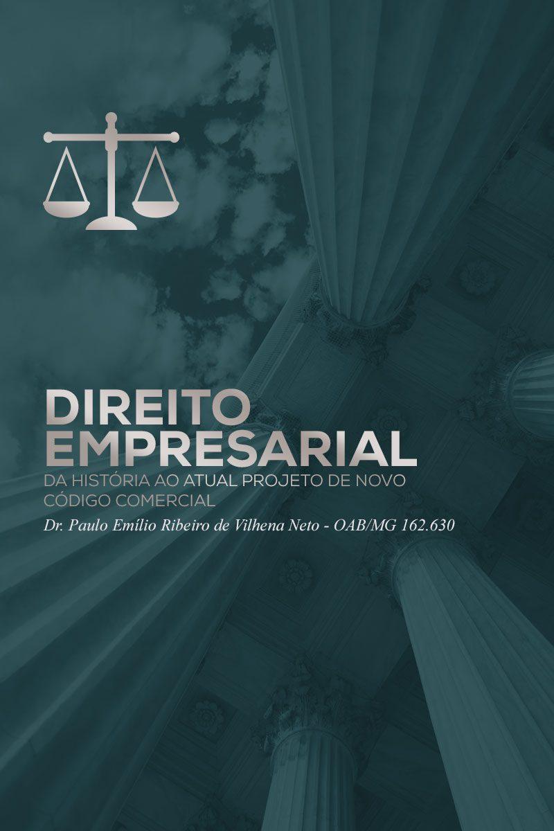direito-empresarial-da-historia-ao-atual-projeto-de-novo-codigo-comercial